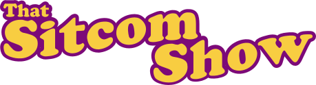 That Sitcom Show - 2018